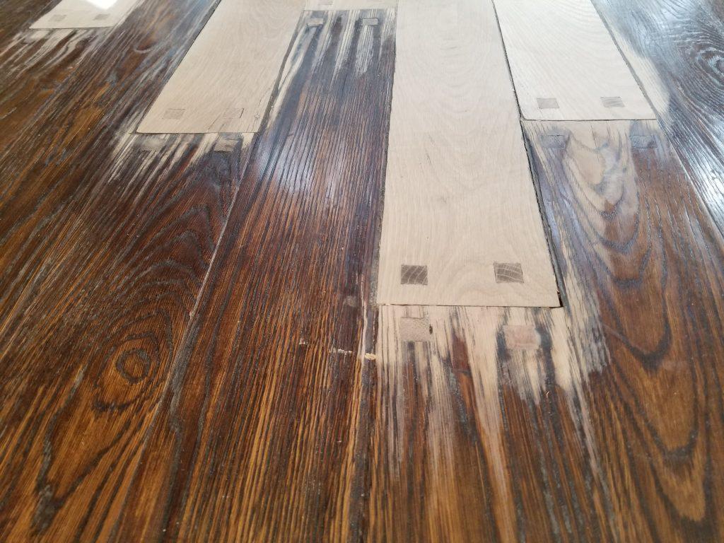 flooring-repair