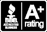 bbb-header-logo