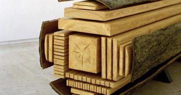 Phoenix Az Hardwood Flooring Contractor Floor
