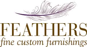 Feathers Fine Custom Furnishings - Commercial Flooring Client