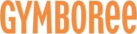 Gymboree - Commercial Flooring Client
