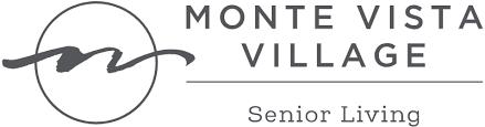 Monte Vista Village - Commercial Flooring Client