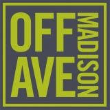 Off Ave Madison - Commercial Flooring Client